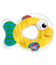 Mordedor-com-Agua---Peixinho---Toyster