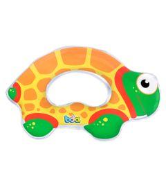Mordedor-com-Agua---Tartaruga---Toyster