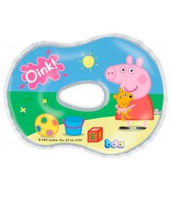 Mordedor-de-Agua---Minha-Primeira-Peppa-Pig---Toyster
