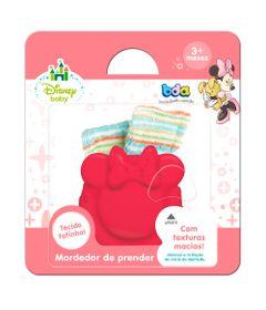 Mordedor-de-Prender---Disney---Minnie-Mouse---Toyster