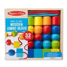 Aprendendo-a-Costurar---Madeira---Gigante---New-Toys