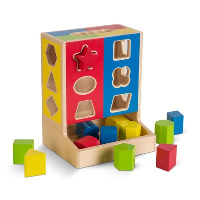 Bloco-de-Montar---Formas-Geometricas---New-Toys