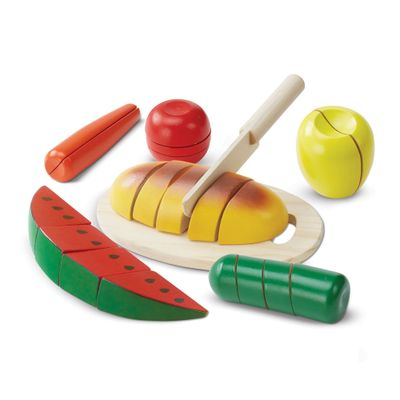 Conjunto-de-Comidinha-em-Madeira---Crec-Crec---New-Toys