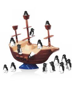 Jogo-Balanca-Pirata---Fan-Fun