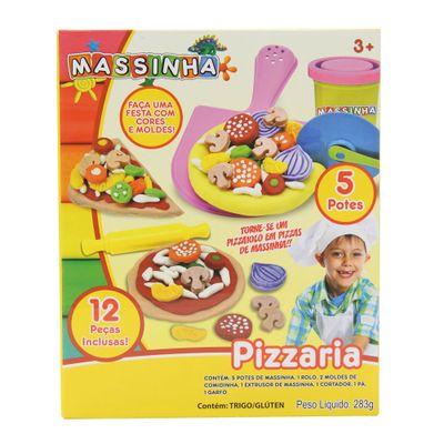 Massa-de-Modelar---Pizzaria---Massinha