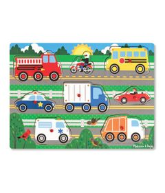 Pecas-de-Encaixe-de-Madeira-com-Ima---Meios-de-Transporte---New-Toys