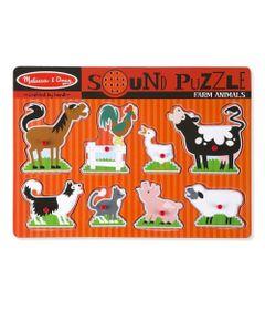 Quebra-Cabeca---8-Pecas---Sonoro---Fazenda---New-Toys
