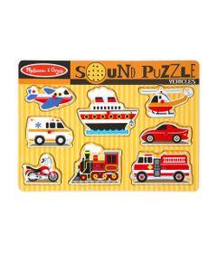 Quebra-Cabeca---8-Pecas---Sonoro---Meios-de-Transporte----New-Toys