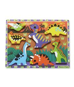 Quebra-Cabeca---Madeira---Dinossauros---New-Toys