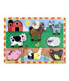Quebra-Cabeca---Madeira---Fazenda---New-Toys