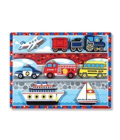 Quebra-Cabeca---Madeira---Meios-de-Transporte---New-Toys