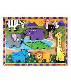 Quebra-Cabeca---Madeira---Safari---New-Toys