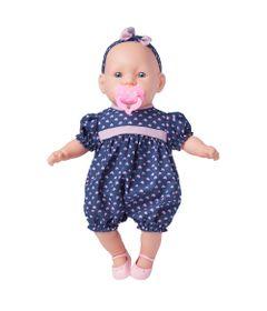 Boneca---44cm---My-Sweet-Baby---Vestido-Azul---Cotiplas
