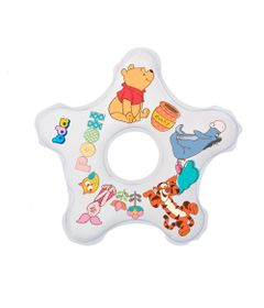 Mordedor-com-Agua---Disney---Winnie-The-Pooh---Personagens-III---Toyster