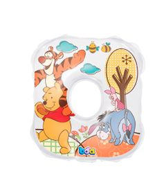 Mordedor-com-Agua---Disney---Winnie-The-Pooh---Personagens-II---Toyster