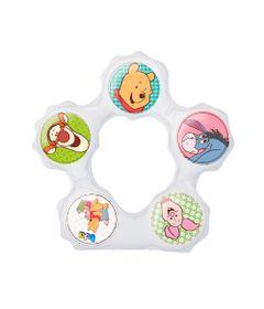 Mordedor-com-Agua---Disney---Winnie-The-Pooh---Personagens-I---Toyster