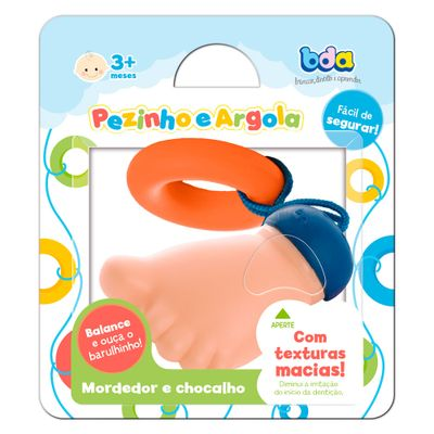 Mordedor-e-Chocalho---Pezinho-e-Argola---Toyster