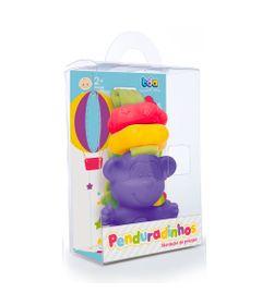 Mordedor-Penduradinhos---Macaquinho---Toyster