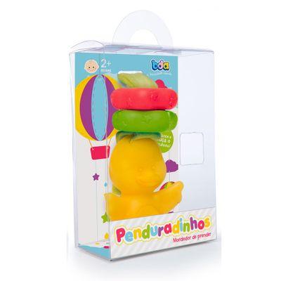 Mordedor-Penduradinhos---Patinho---Toyster