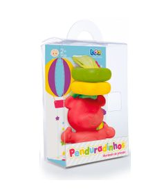 Mordedor-Penduradinhos---Ursinho---Toyster