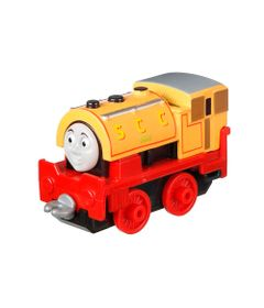 Veiculos-de-Encaixe---Thomas-Friends---Bill---Fisher-Price
