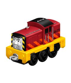 Veiculos-de-Encaixe---Thomas-Friends---Salty---Fisher-Price