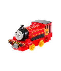 Veiculos-de-Encaixe---Thomas-Friends---Victor---Fisher-Price