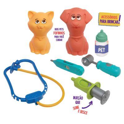 conjunto-de-veterinario-doutor-pet-elka-1048_Frente