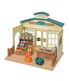 sylvanian-families-mini-mercado-epoch-5315_Frente