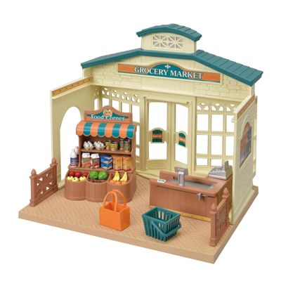 sylvanian-families-mini-mercado-epoch-5315_Frente