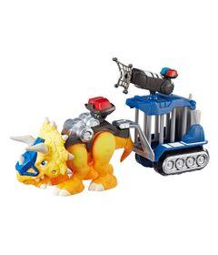figura-articulada-playskool-heroes-chomp-squad-amarelo-E0833_Frente