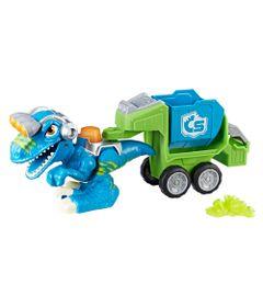 figura-articulada-playskool-heroes-chomp-squad-azul--E0833_Frente
