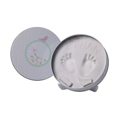Conjunto-Decorativo---Massa-de-Modelar---Magic-Box---Confettis---Baby-Art