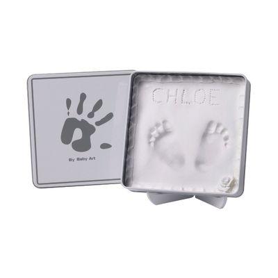 Conjunto-Decorativo---Massa-de-Modelar---Magic-Box---White---Grey---Baby-Art
