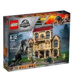 LEGO-Jurassic-World---Furia-Indoraptor---75930