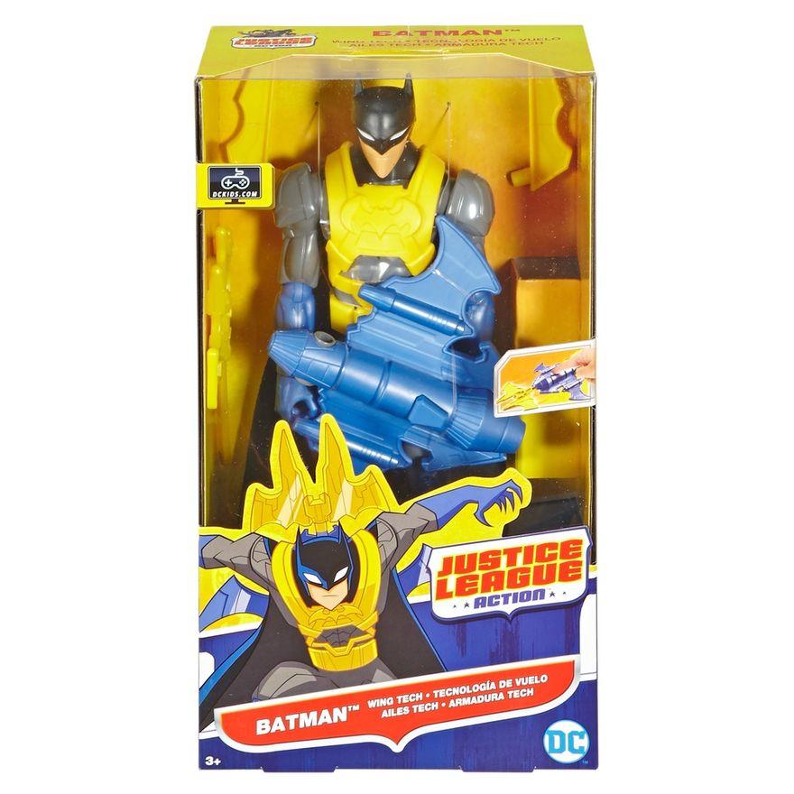boneco-articulado-com-acessorio-30-cm-liga-da-justica-armadura-tech-batman-mattel-FBR08_Embalagem
