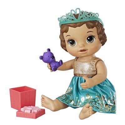 Boneca-Baby-Alive---Festa-Surpresa---Morena---E0597---Hasbro
