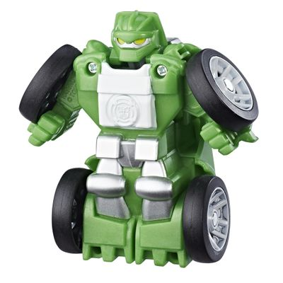 Boneco-Transformavel---Transformers-Rescue-Bots---Flip-Racers---Boulder-de-Corrida---Hasbro