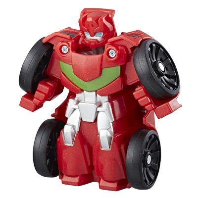 Boneco-Transformavel---Transformers-Rescue-Bots---Flip-Racers---Sideswipe---Hasbro