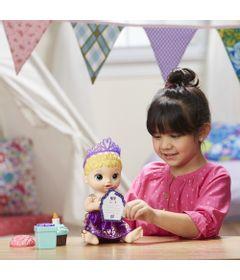 Boneca-Baby-Alive---Festa-Surpresa---Loira---E0596---Hasbro