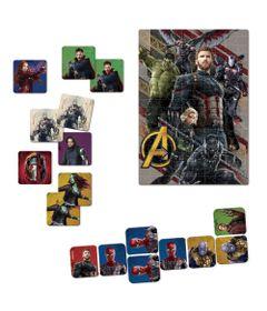 super-kit-jogos-classicos-disney-vingadores-guerra-civil-toyster-2170_Frente