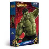 quebra-cabeca-os-vingadores-guerra-civil-hulk-200-pecas-toyster-2166_Frente