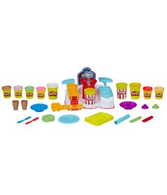 conjunto-massa-de-modelar-play-doh-quisque-de-cinema-hasbro_Frente