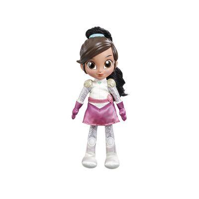 boneca-32cm-nella-fala-e-canta-dtc-4691_Frente