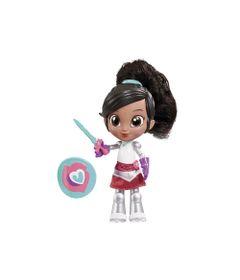 boneca-32cm-nella-estilosa-dtc-4690_Frente