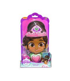 boneca-32cm-nella-coracao-e-tiara-dtc-4688_Embalagem