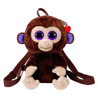 mochila-ty-macaco-dtc-4526_Frente