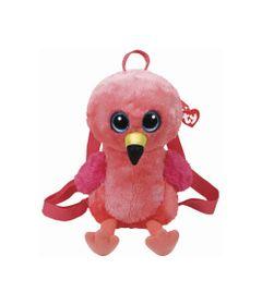 mochila-ty-flamingo-gilda-dtc-4726_Frente
