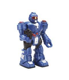 boneco-robo-23-cm-azul-power-mach-z-dtc--4162_Frente