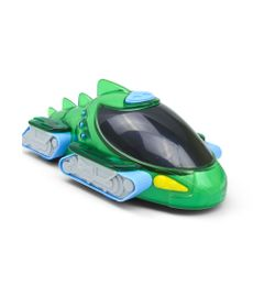 mini-veiculo-carro-luminoso-verde-pj-masks-dtc-4664_Frente